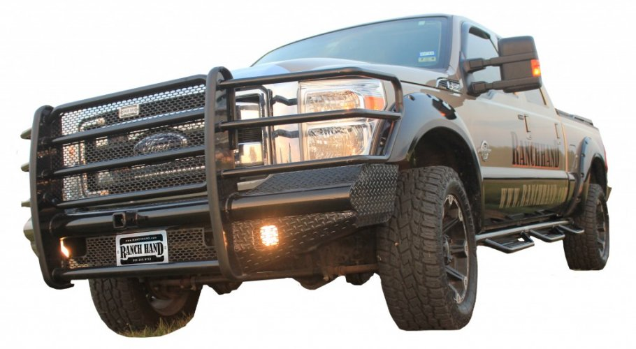 Ford Superduty Legend Front Bumper.jpg
