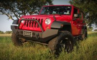 Jeep Wrangler Ranch Hand Front Bumper.jpg