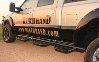 Ford Superduty Ranch Hand Running Step.jpg
