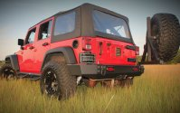 Jeep Wrangler Ranch Hand Back Bumper.jpg