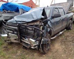 051015 (24) 2012 Chevy