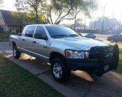 my truck.jpg