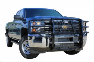 Ranch Hand Grille Guard 2015 Chevy 2500_3500HD.jpg